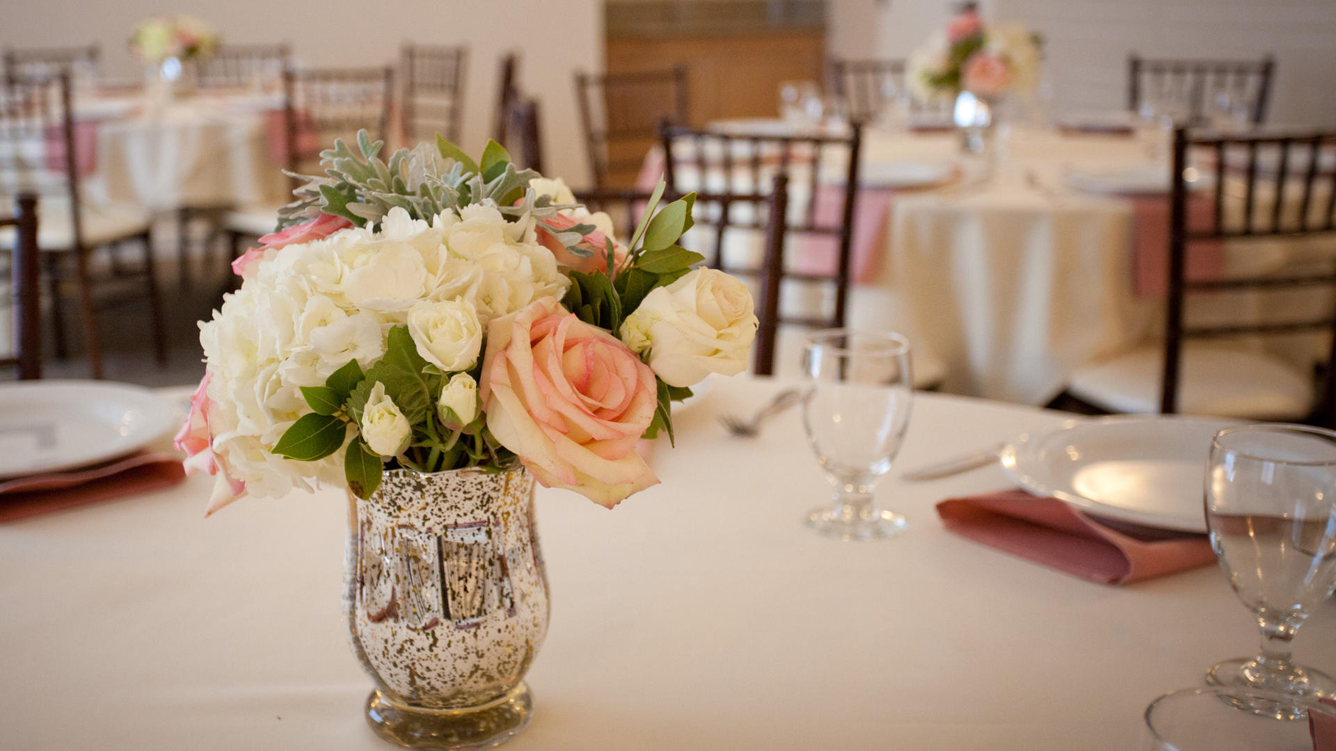 South Lake Tahoe Wedding Packages   Forest Suites Resort
